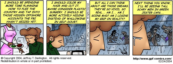 [Comic for Tuesday, February 24, 2004]