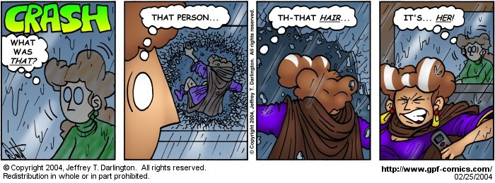 [Comic for Wednesday, February 25, 2004]