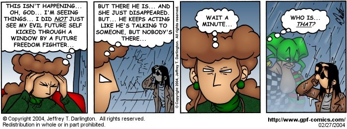 [Comic for Friday, February 27, 2004]