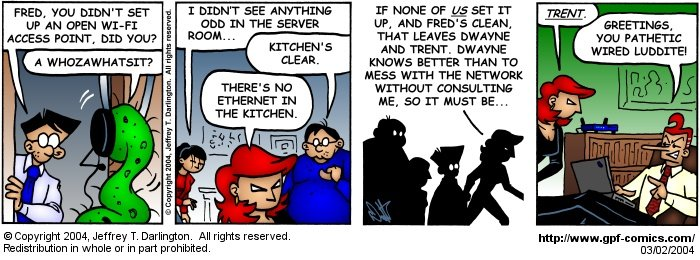 [Comic for Tuesday, March 2, 2004]