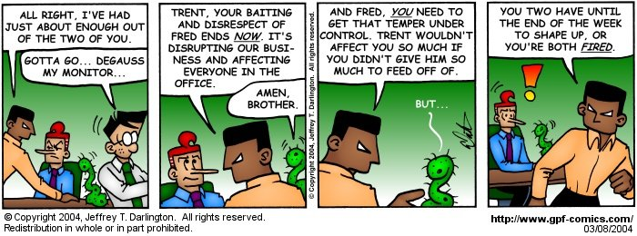 [Comic for Monday, March 8, 2004]