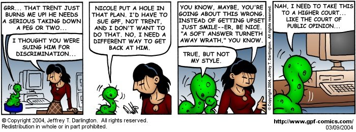 [Comic for Tuesday, March 9, 2004]