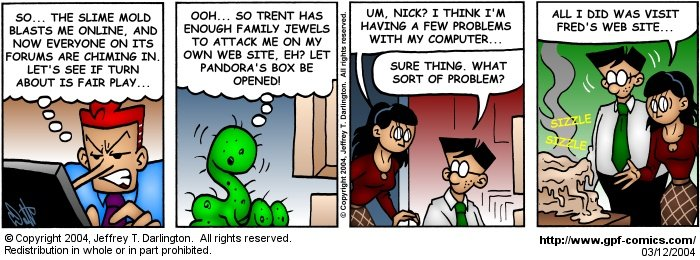 [Comic for Friday, March 12, 2004]