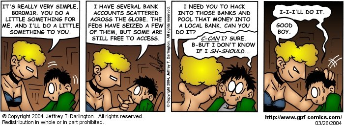 [Comic for Friday, March 26, 2004]