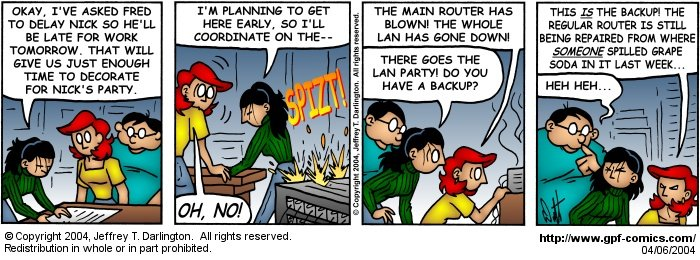[Comic for Tuesday, April 6, 2004]