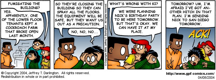 [Comic for Thursday, April 8, 2004]