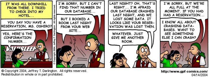 [Comic for Wednesday, April 14, 2004]