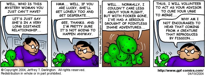 [Comic for Monday, April 19, 2004]