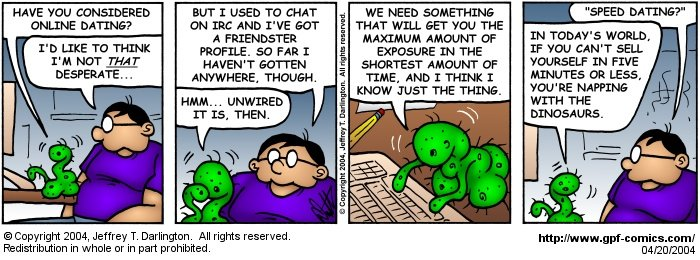 [Comic for Tuesday, April 20, 2004]