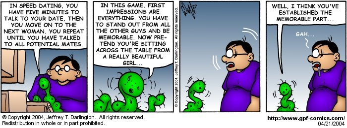 [Comic for Wednesday, April 21, 2004]