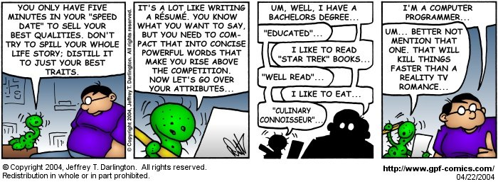 [Comic for Thursday, April 22, 2004]