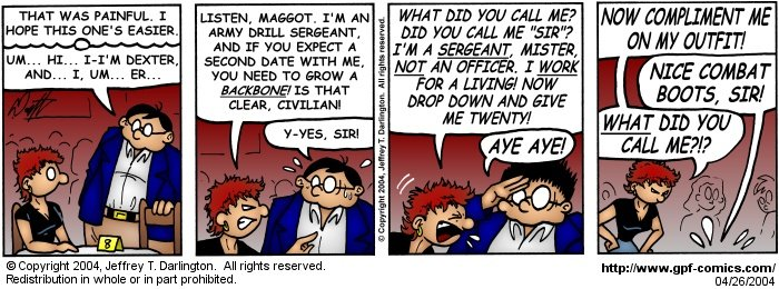 [Comic for Monday, April 26, 2004]