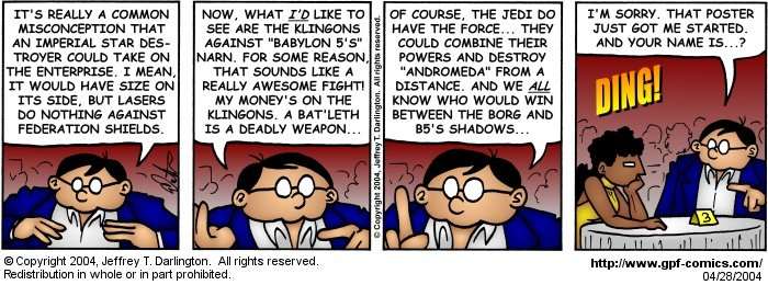 [Comic for Wednesday, April 28, 2004]