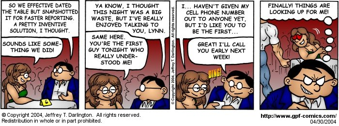 [Comic for Friday, April 30, 2004]