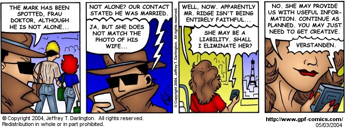 [Comic for Monday, May 3, 2004]