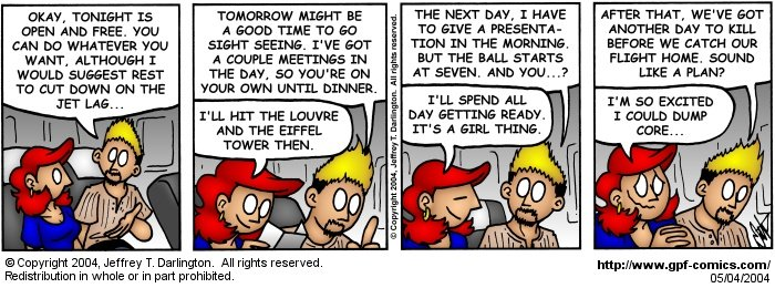 [Comic for Tuesday, May 4, 2004]