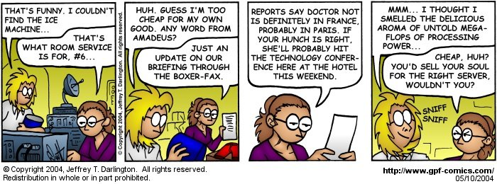 [Comic for Monday, May 10, 2004]