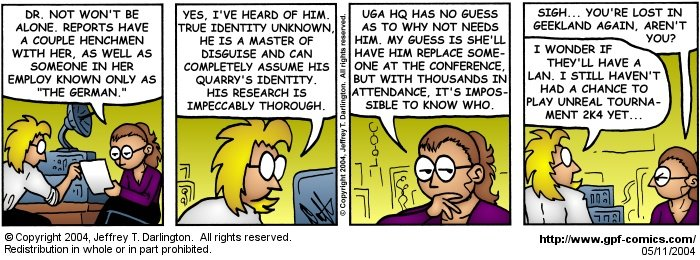 [Comic for Tuesday, May 11, 2004]