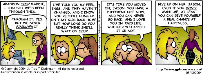 [Comic for Thursday, May 13, 2004]
