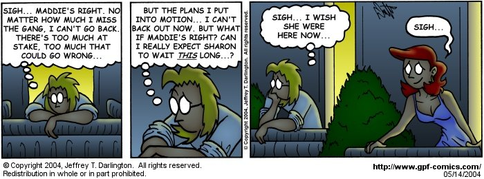 [Comic for Friday, May 14, 2004]