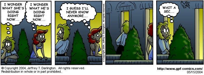 [Comic for Saturday, May 15, 2004]
