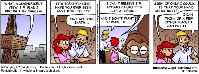 [Comic for Tuesday, May 18, 2004]