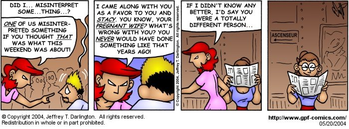 [Comic for Thursday, May 20, 2004]