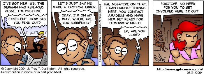 [Comic for Friday, May 21, 2004]