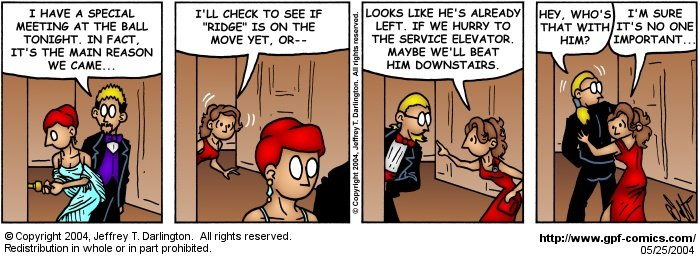 [Comic for Tuesday, May 25, 2004]