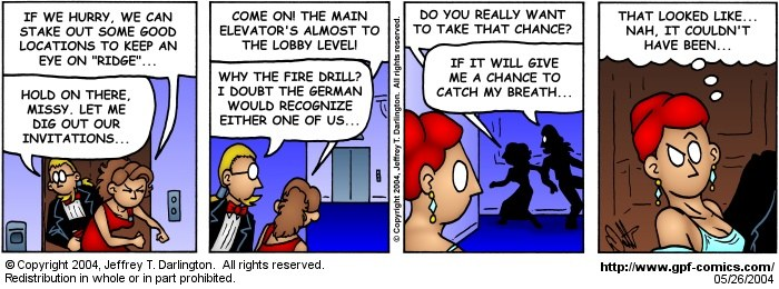 [Comic for Wednesday, May 26, 2004]