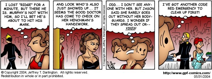 [Comic for Monday, May 31, 2004]