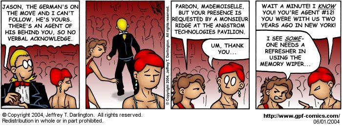 [Comic for Tuesday, June 1, 2004]