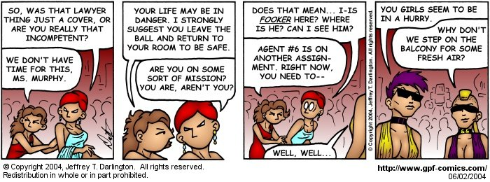 [Comic for Wednesday, June 2, 2004]
