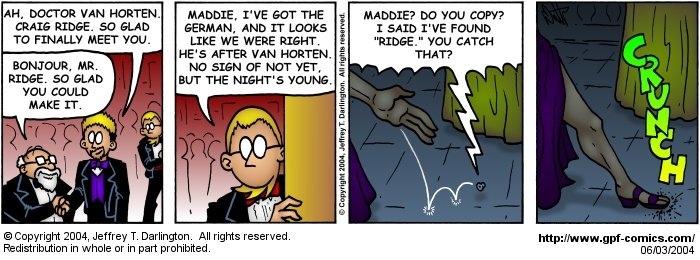 [Comic for Thursday, June 3, 2004]