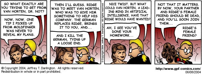 [Comic for Tuesday, June 8, 2004]