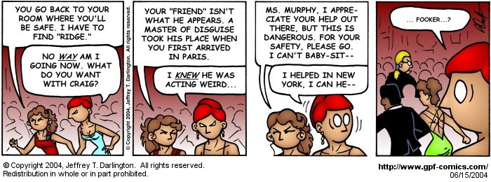 [Comic for Tuesday, June 15, 2004]