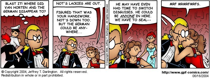 [Comic for Wednesday, June 16, 2004]