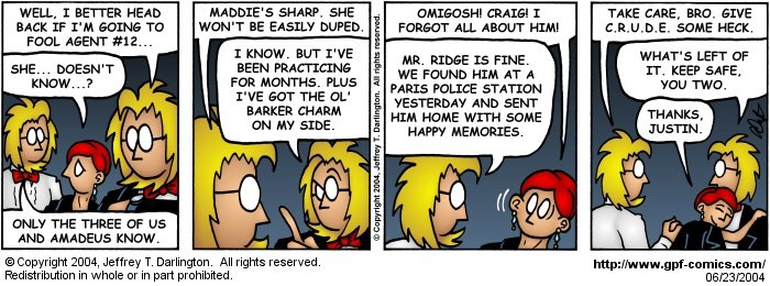 [Comic for Wednesday, June 23, 2004]