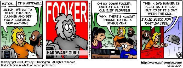 [Comic for Tuesday, June 29, 2004]