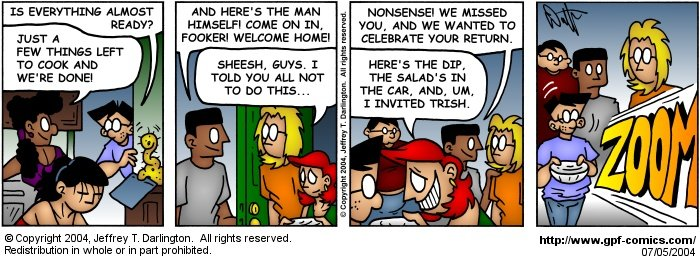 [Comic for Monday, July 5, 2004]