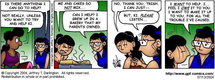 [Comic for Tuesday, July 13, 2004]