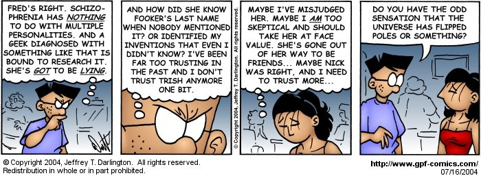 [Comic for Friday, July 16, 2004]