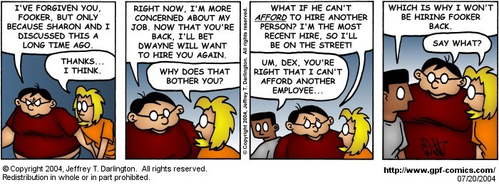[Comic for Tuesday, July 20, 2004]