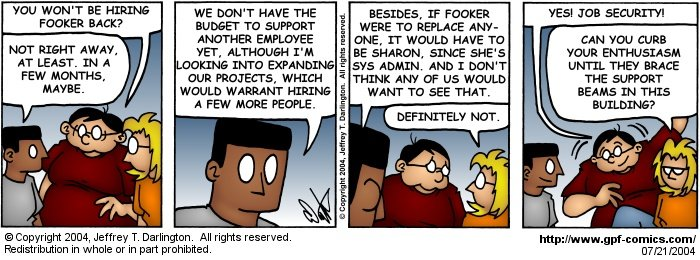 [Comic for Wednesday, July 21, 2004]