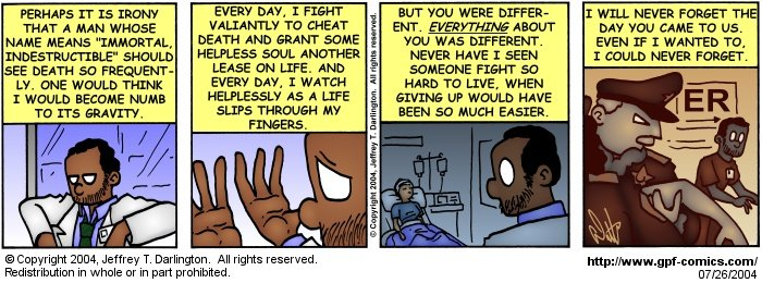 [Comic for Monday, July 26, 2004]