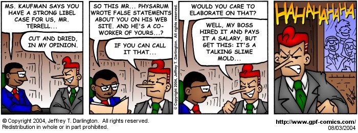 [Comic for Tuesday, August 3, 2004]