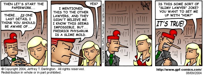 [Comic for Monday, August 9, 2004]