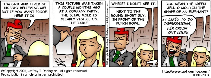 [Comic for Tuesday, August 10, 2004]