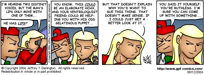 [Comic for Thursday, August 12, 2004]