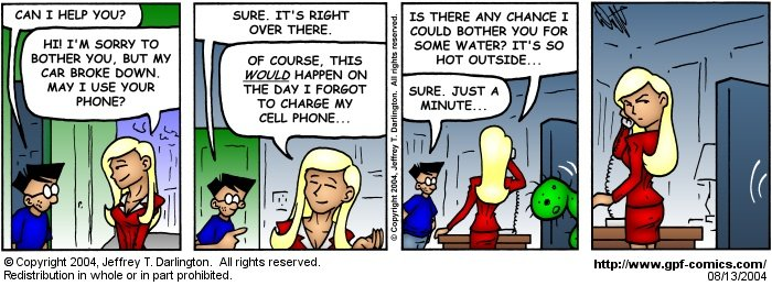 [Comic for Friday, August 13, 2004]